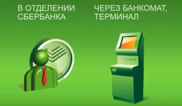 Мобильный банк сбербанк платный или нет