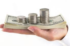 Виды кредитов для физических лиц в Сбербанке: обзор предложений, сравнение условий, требования к заемщикам