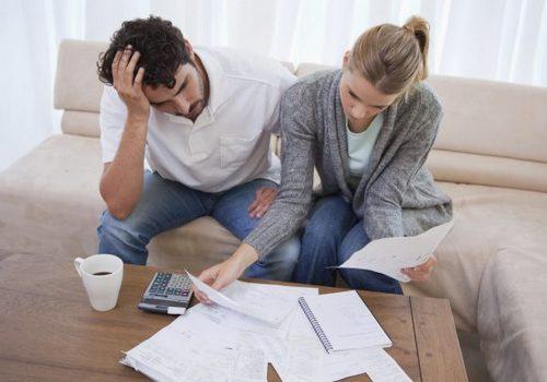 Как правильно оформить закладную на квартиру по ипотеке в Сбербанке