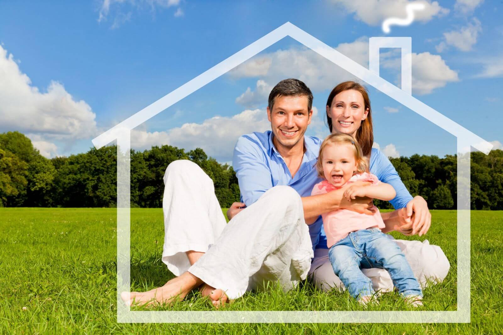 взять ипотеку под материнский капитал в сбербанке
