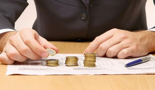 Сколько стоит страховка кредита в Тинькофф