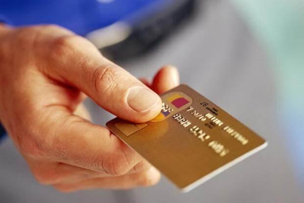 золотая кредитная карта сбербанка условия