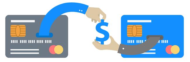 Сколько идут деньги с карты Тинькофф на карту Сбербанка: самый быстрый и экономичный способ