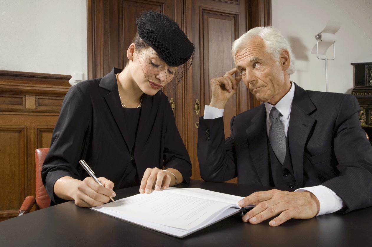 Как получить кредит в иностранном банке юридическому лицу