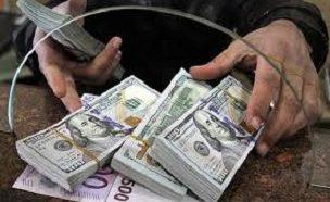 открыть валютный счет в сбербанке физическому лицу