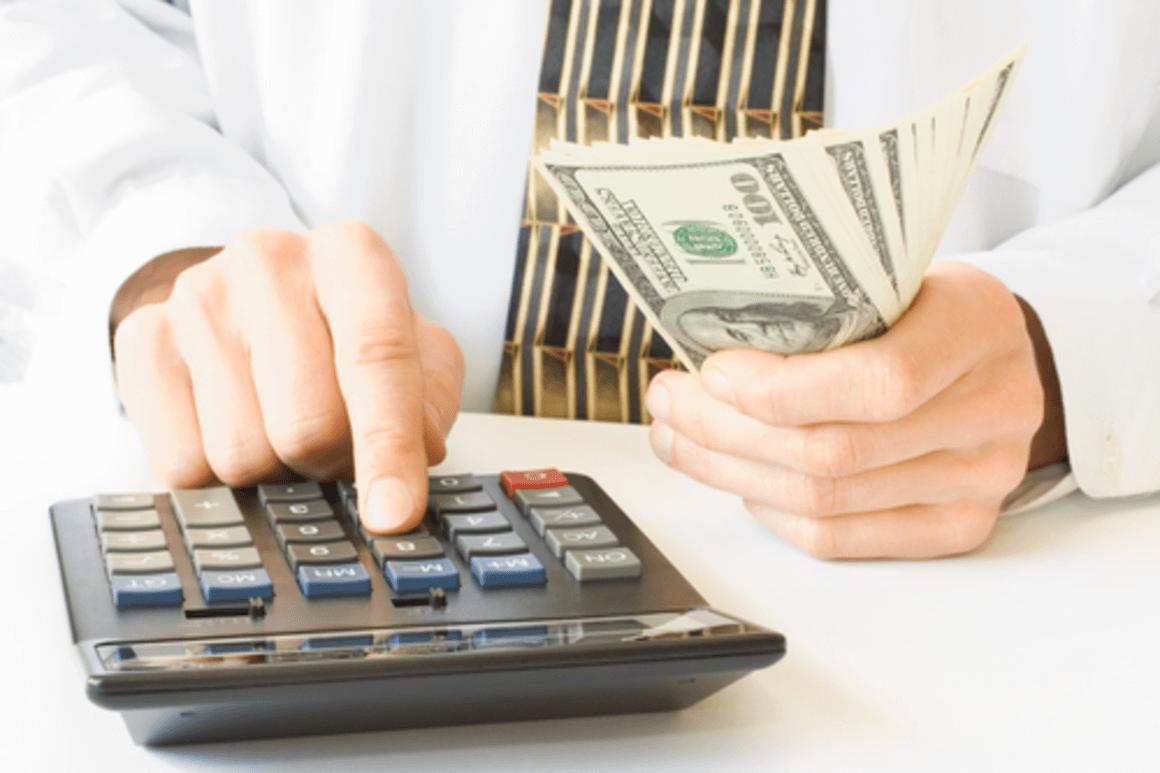 сбербанк виды кредитов для физических втб кредиты малому бизнесу на развитие