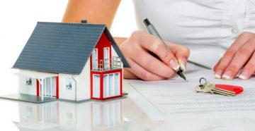 Способы получения кредита под материнский капитал