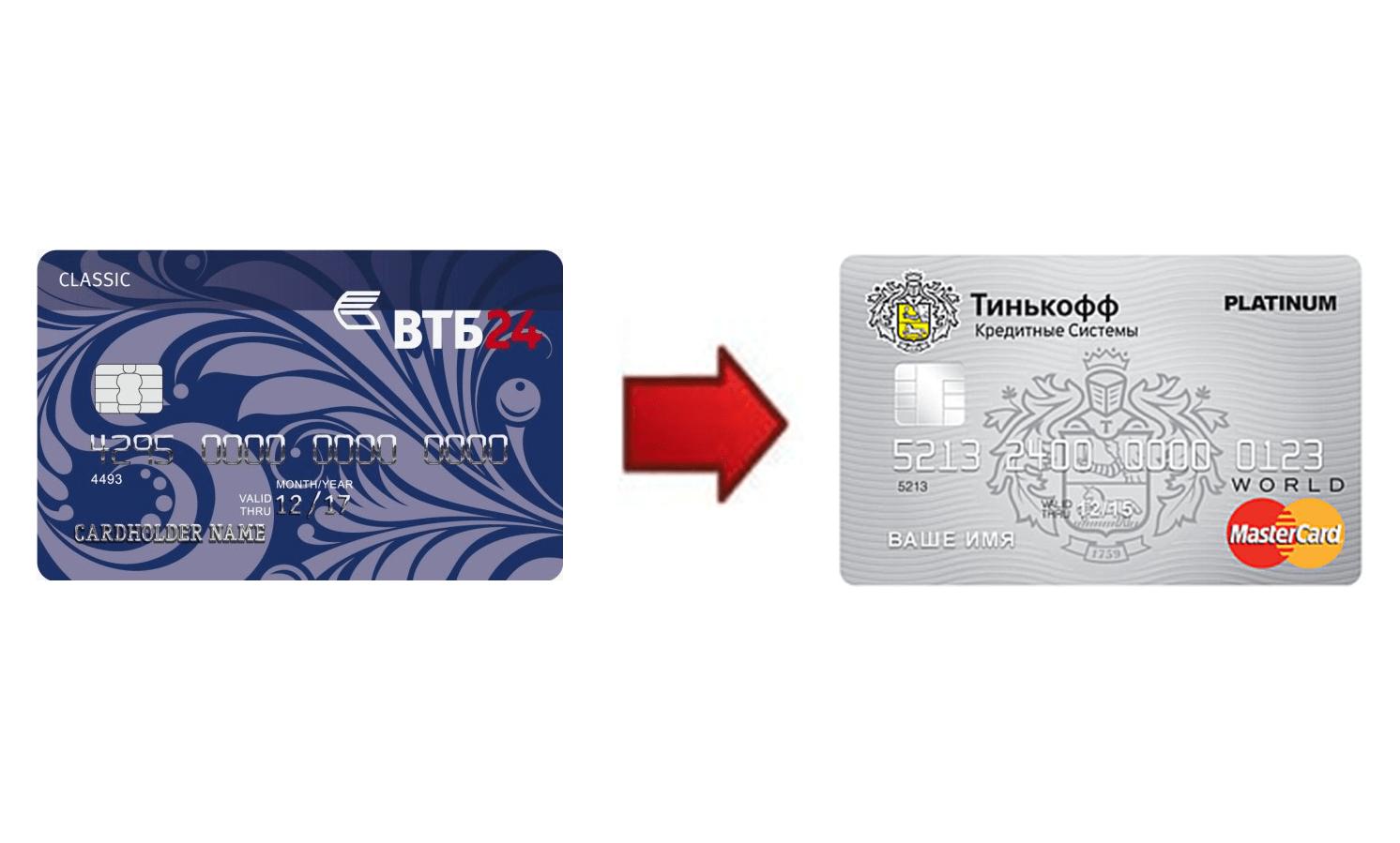Граждане узбекистан может получить банковской карты втб