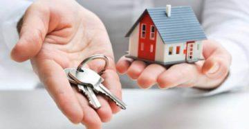 Как получить ипотеку Сбербанка без первоначального взноса или с минимальной суммой