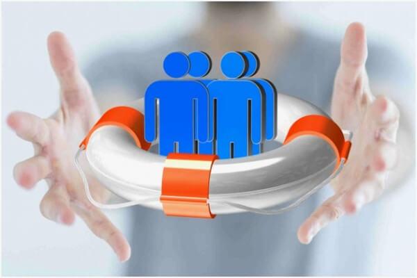 Тинькофф программа Страховой защиты: что это такое, как отключить, отказаться