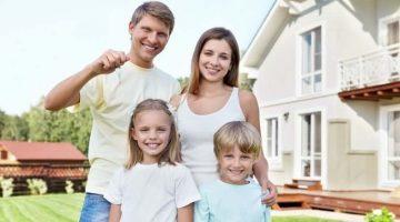 ипотечный кредит под материнский капитал в сбербанке