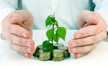 Страхование вкладов в Тинькофф Банке