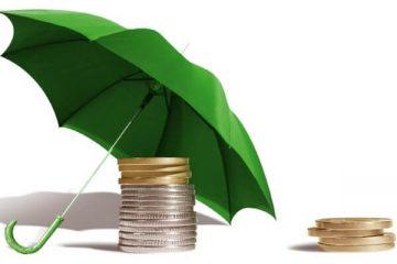 Как проверить одобрение кредита в совкомбанке