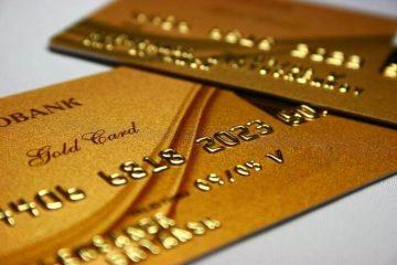 виза голд кредитная карта сбербанка