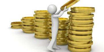 Вклады в Тинькофф Банк под проценты: условия и доход
