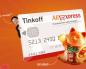 Покупаем правильно на AliExpress с помощью Тинькофф Банка