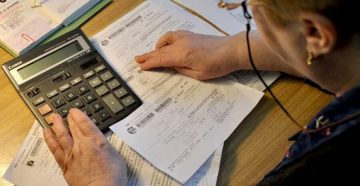 Подробная инструкция оплаты ЖКХ через сервис Тинькофф Банка