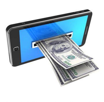 Картинки по запросу Положить деньги с телефона