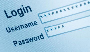 Способы восстановления пароля в Сбербанк Онлайн