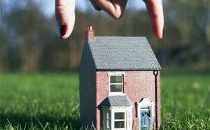 Подробная инструкция оплаты земельного налога через Сбербанк Онлайн