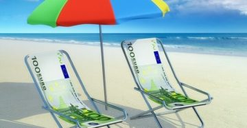 Кредитные каникулы в Сбербанке