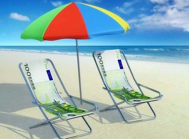 Сбербанк как увеличить срок существующего кредита