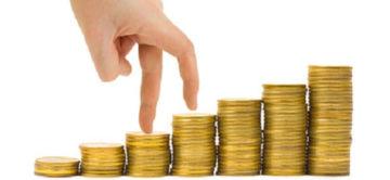 Кредитный рейтинг в Сбербанке