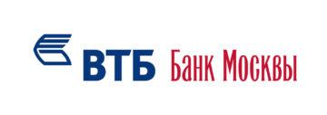 Москва. В банке «Центр-инвест» Вы можете получить потребительский кредит на любые.