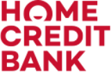 Изображение - 7 лучших банков, выдающих кредиты наличными на 5 лет zagruzheno-3