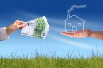 как взять кредит под залог квартиры сбербанк