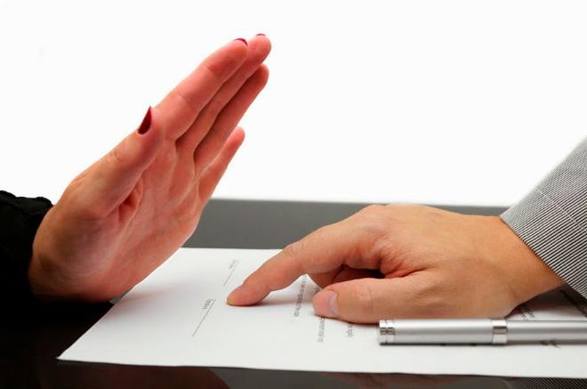 Как отказаться от страховки по кредиту в Совкомбанке?