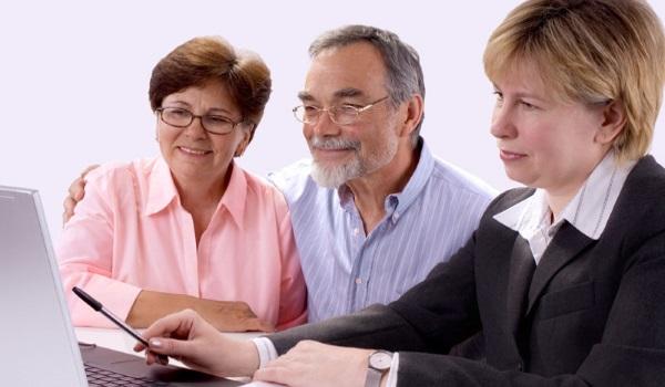 условия кредита в совкомбанке для физических лиц подать заявку на кредитную карту почта банк