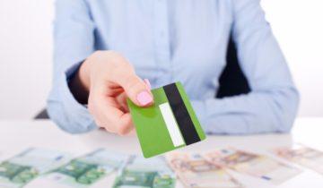 Изображение - Как узнать баланс карты совкомбанк через интернет kak-poluchit-kreditnuyu-kartu-bezrabotnomu-360x210