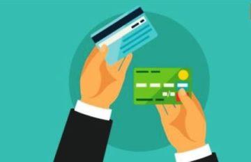 Как перевести деньги с карты восточный экспресс банк на карту сбербанка