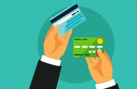 Форте банк астана онлайн заявка