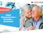 Кредит Пенсионный для пенсионеров от Совкомбанка