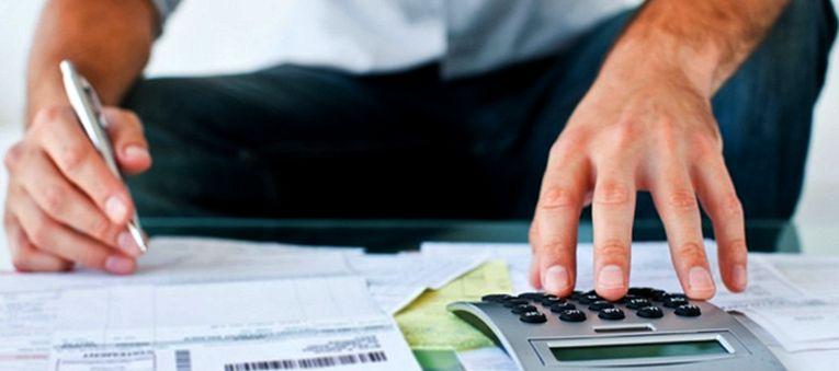 рассчитать кредит в банке рнкб