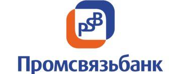 оставить онлайн заявку на кредит в почта банк